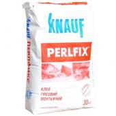 Клей для гипскокартона Knauf Перлфикс 30кг