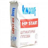 Шпаклевка черновая Knauf НР Старт 30кг