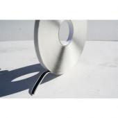 Лента (25м) для склеивания пароизоляционных пленок и дренажных мембран (двухсторонняя)