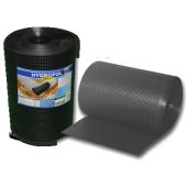 Гидроизоляция для фундаментов 1000мм HYDROFOL 10м. кв