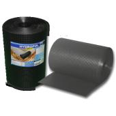 Гидроизоляция для фундаментов 500мм HYDROFOL 25м. кв