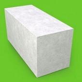 Газобетонный блок Стоунлайт (60*20*10)