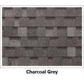Charcoal Grey кв.м