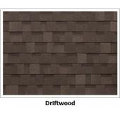 Driftwood кв.м