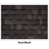 Dual Black м.кв