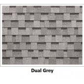 Dual Grey м.кв
