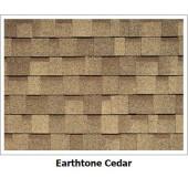 Earthtone Cedar м.кв