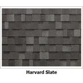 Harvard Slate м.кв