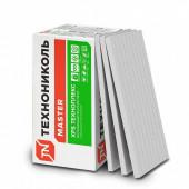 Экструдированный пенополистирол ТЕХНОПЛЕКС FAS 50мм ( 0.55 х 1.10 )