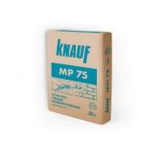 Смесь гипсовая для машинного нанесения Knauf МП 75 30кг