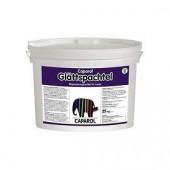 Шпаклевка Caparol Glattspachtel fein 17.5lt/25 кг