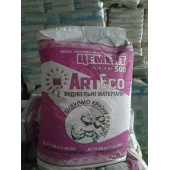 Цемент АRTECO ПЦІI М500/25кг