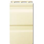 СайдингАльта-Профиль  FLEX имбирный 3,66х0,230