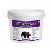 Шпаклевка Caparol Glattspachtel fein 5lt 8 кг